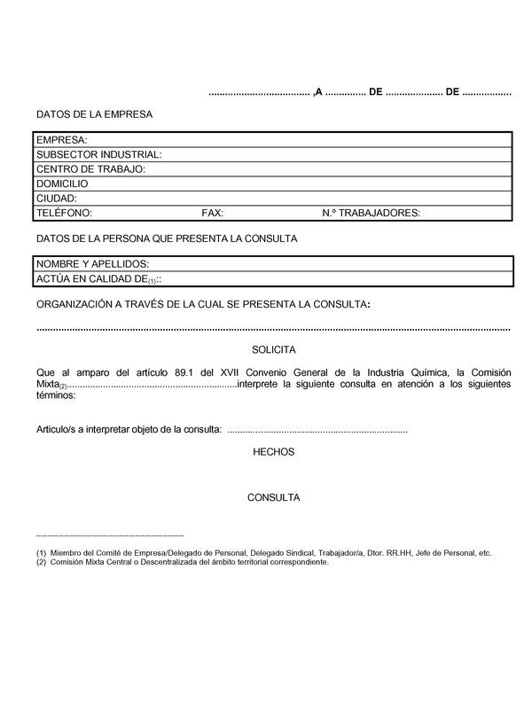 Tablas salariales convenio madera 2016 for Convenio colectivo de oficinas y despachos valencia