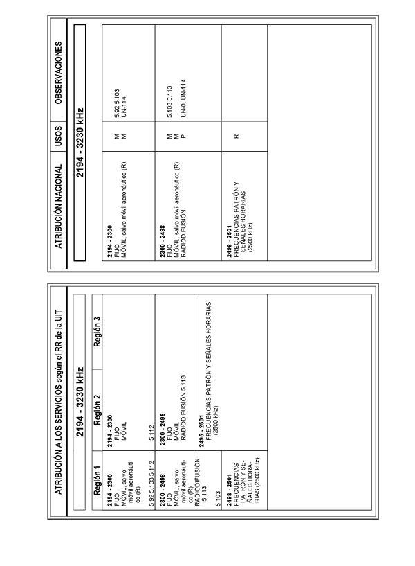 Orden ETU/1033/2017, de 25 de octubre, por la que se aprueba el ...