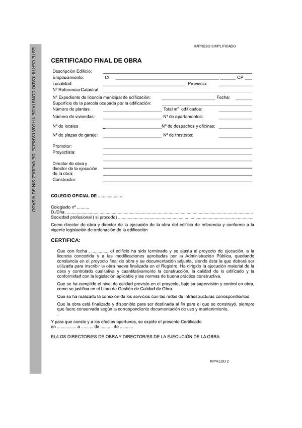 decreto 1 2015 de 9 de enero del consell por el que se