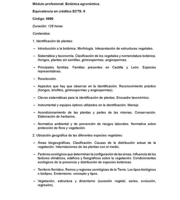 Decreto 50 2014 De 2 De Octubre Por El Que Se Establece El