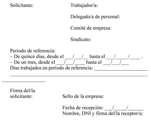 resolución de 10 de septiembre de 2013, de la subdirección general