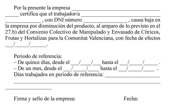 Resolución De 10 De Septiembre De 2013 De La Subdirección