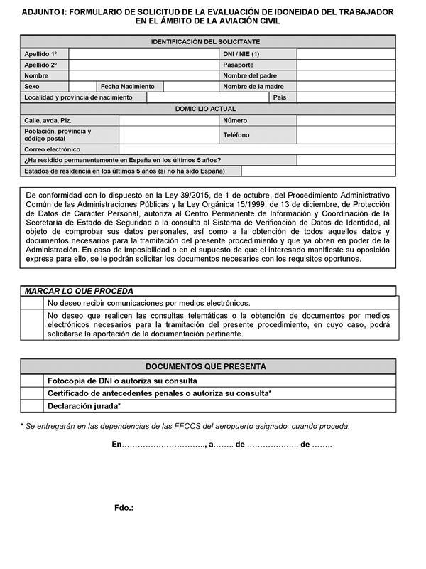 Resolución de 30 de agosto de 2017, de la Secretaría General de ...