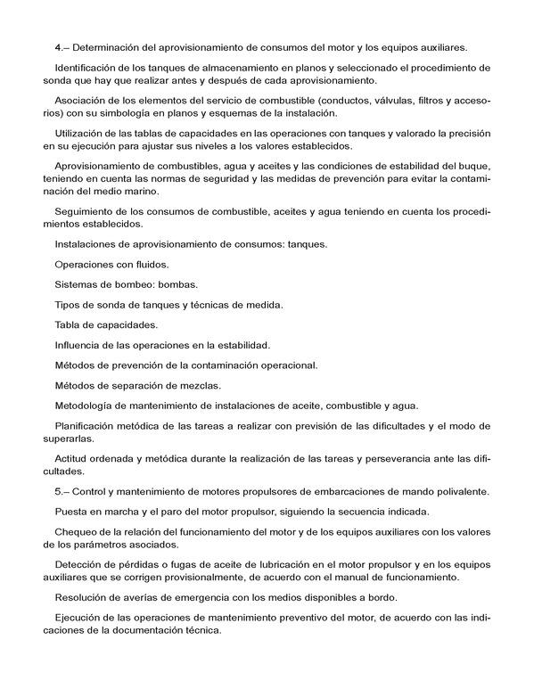 Decreto 55/2014, de 8 de abril, por el que se establece el currículo ...