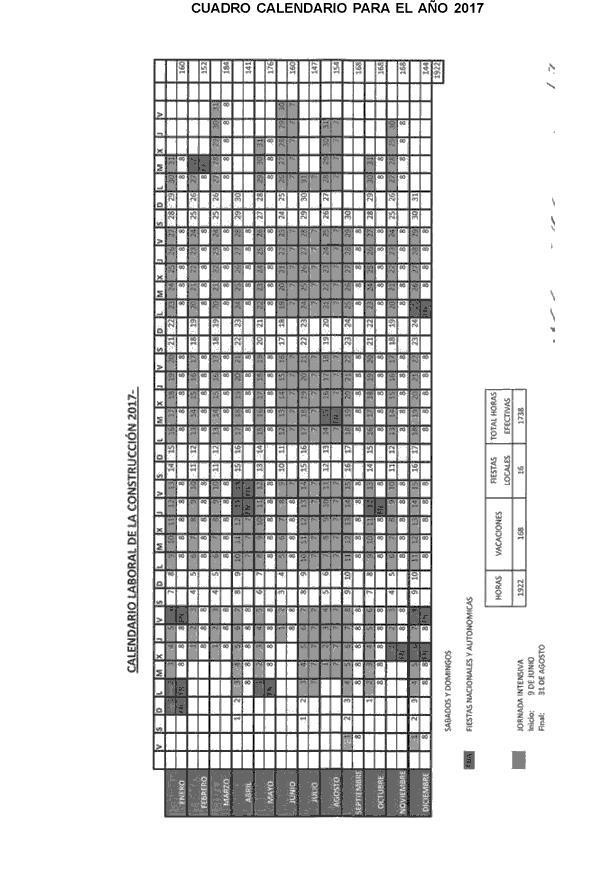 Resolución de 9 de febrero de 2018, de la Delegación Territorial de ...