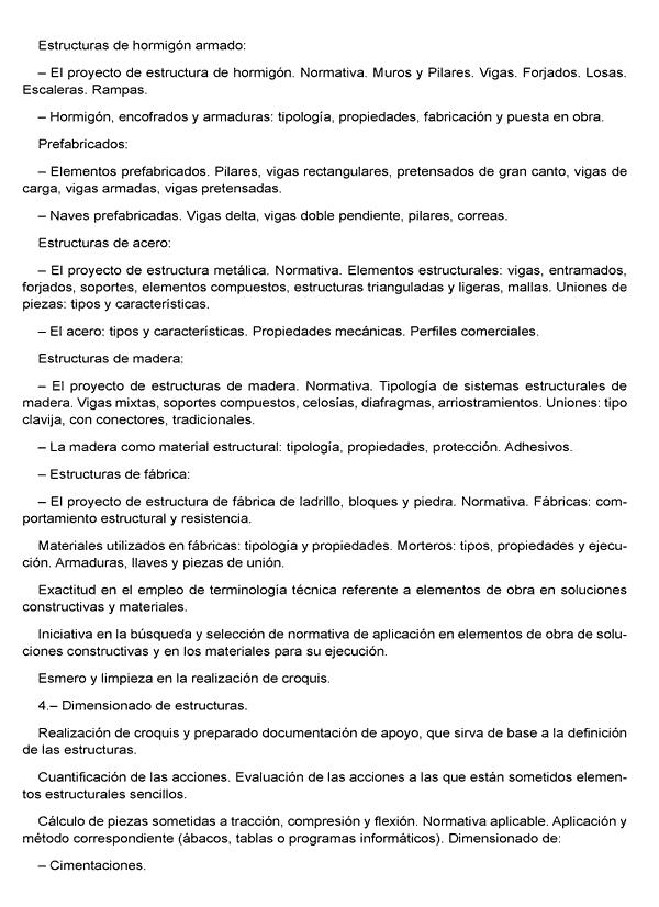Decreto 23/2018, de 20 de febrero, por el que se establece el ...