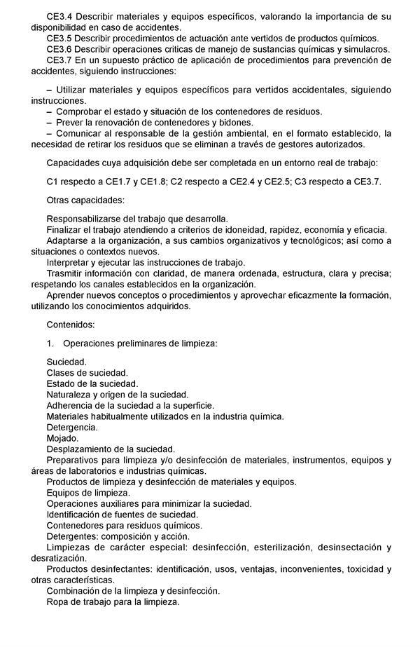 Encantador Accidente Anatomía Y Fisiología Supuesto Hojas De Trabajo ...