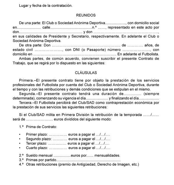 Resolución de 25 de septiembre de 2014, de la Dirección General de ...