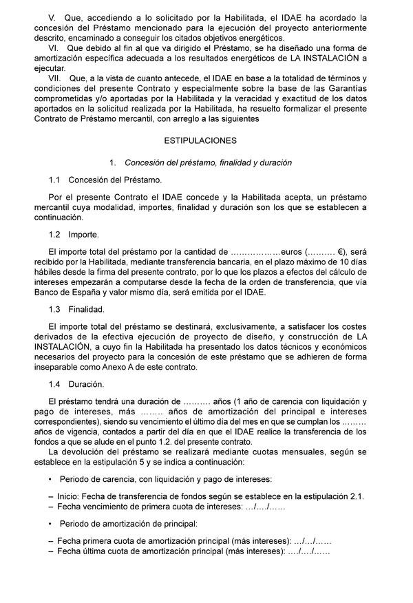Resoluci N De 19 De Septiembre De 2013 De La Secretar A