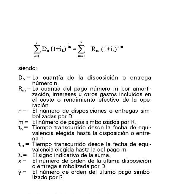 ley 2 1995 de 23 de marzo de: