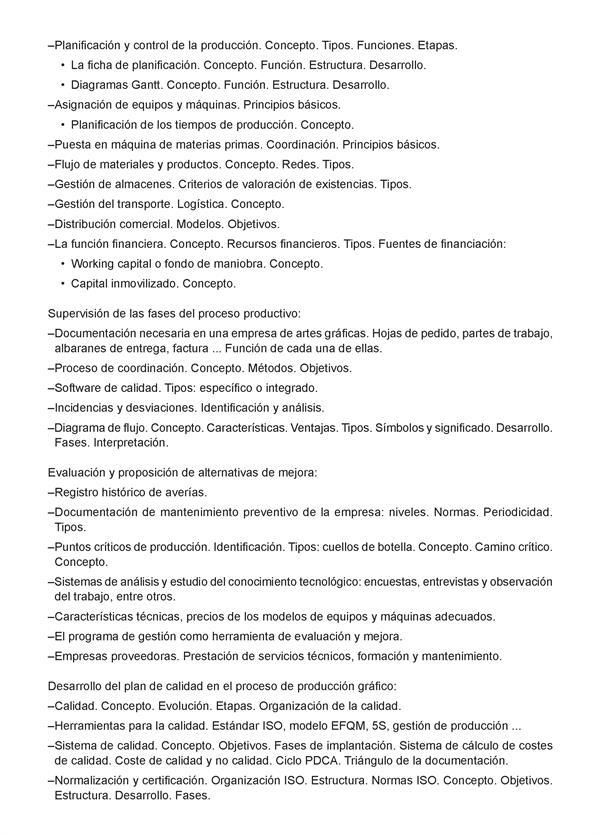 DECRETO FORAL 40/2017, de 24 de mayo, del Gobierno de Navarra, por ...