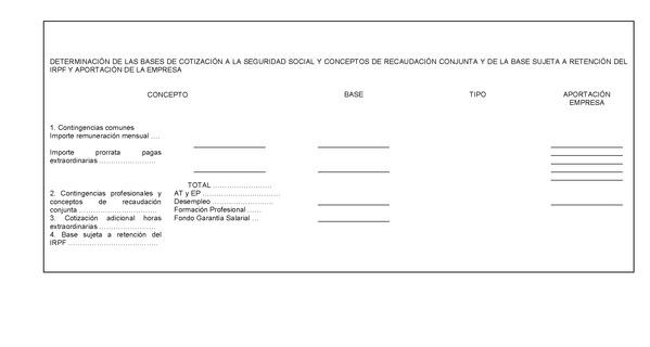 251b8dc8268ba Resolución de 3 de agosto de 2015, de la Dirección General de Empleo, por  la que se registra y publica el XVIII Convenio colectivo general de la  industria ...