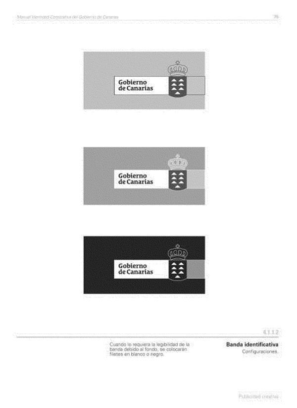 Anexo Gobierno De Canarias | solicitud sede electr 243