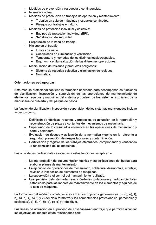 Real Decreto 1075/2012, de 13 de julio, por el que se