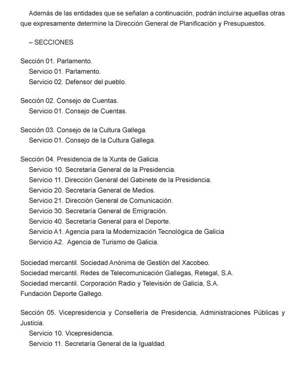 Orden De 30 De Mayo De 2014 Por La Que Se Dictan