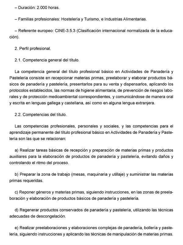 Decreto 71/2017, de 24 de mayo, por el que se establecen seis ...