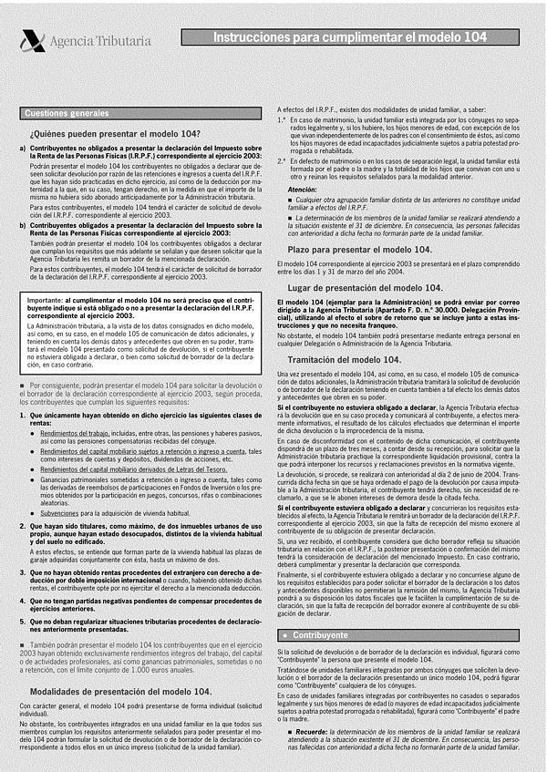 Tablones de anuncios inmobiliarios en España