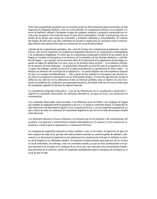 Decreto 142/2018, de 8 de octubre, por el que se establece la ...