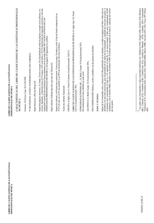 Real Decreto 1577/2006, de 22 de diciembre, por el que se fijan los ...