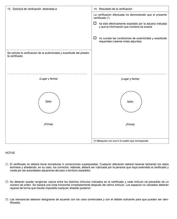 Reglamento (UE) 2016/1076 del Parlamento Europeo y del Consejo, de 8 ...