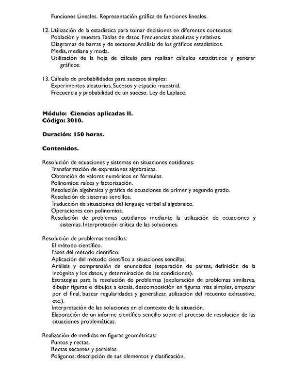 Decreto 109/2014, de 17 de junio, por el que se establece el Título ...