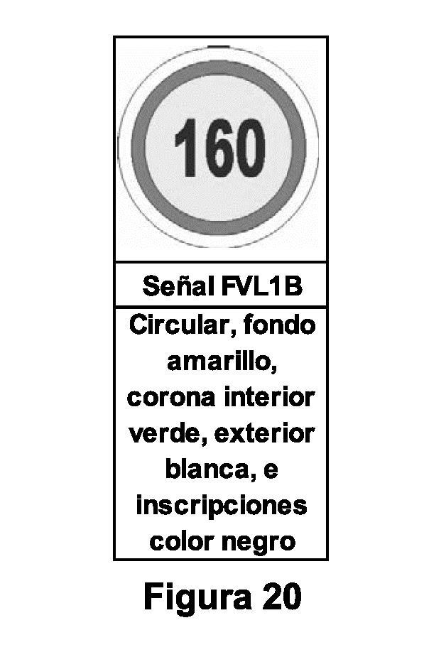 Confezione da 5-M10X230 Coppa Square BOLT /& DADO ESAGONALE CARROZZA carrozza a vite di fissaggio BZP