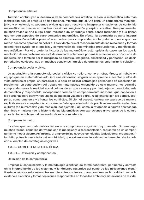 Decreto 236/2015, de 22 de diciembre, por el que se establece el ...