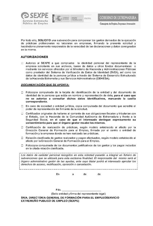 Decreto 69/2014, de 5 de mayo, por el que se modifica el Decreto 168 ...