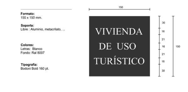 Anexo XIII introducido por el apartado cuarenta y cuatro del artículo único  del D  LA RIOJA  40 2018 87ac15a4fa6ed