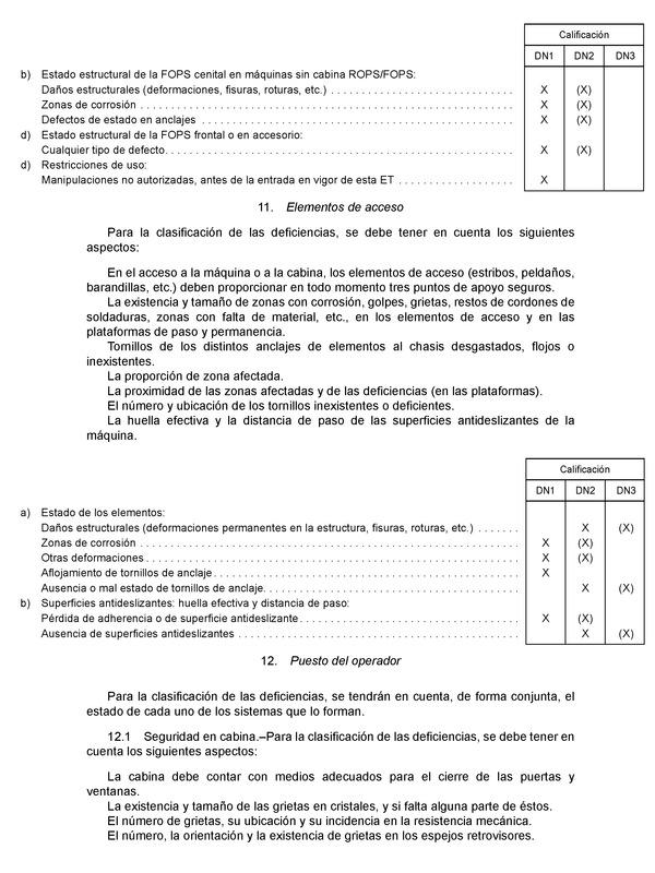 Moderno única Estructura De La Cabina 10x10 Ornamento - Ideas ...