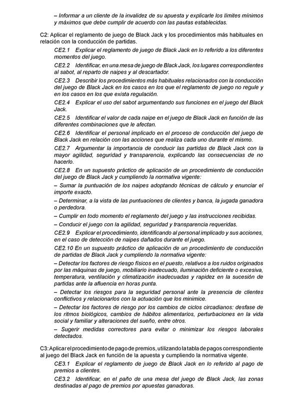 Real Decreto 561/2011, de 20 de abril, por el que se complementa el ...