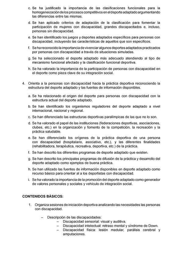 Real Decreto 933/2010, de 23 de julio, por el que se establecen los ...