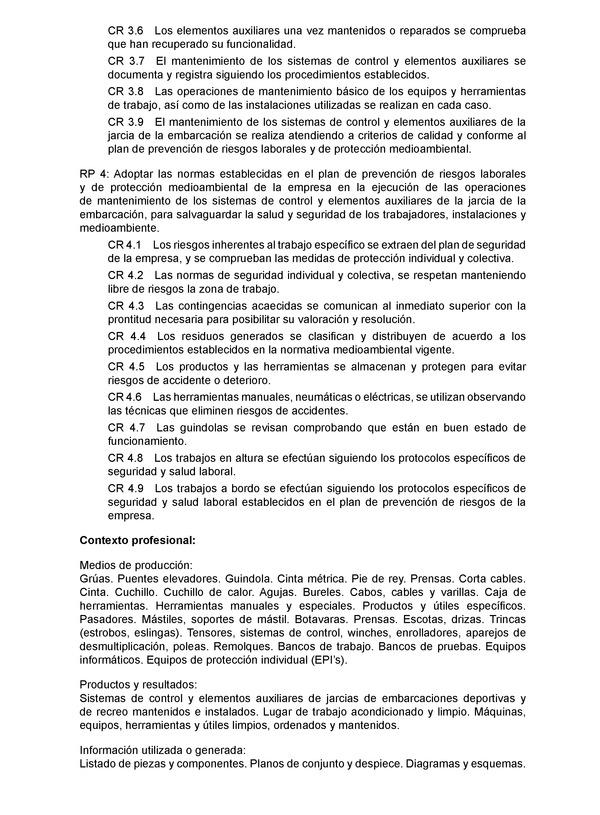Real Decreto 562/2011, de 20 de abril, por el que se complementa el ...