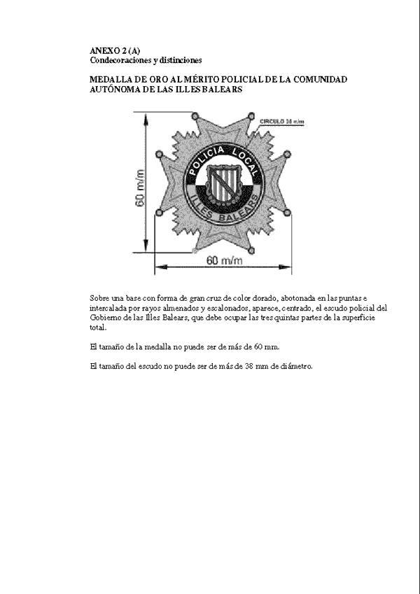 4587cc4a25 Decreto 40/2019, de 24 de mayo, por el que se aprueba el Reglamento ...