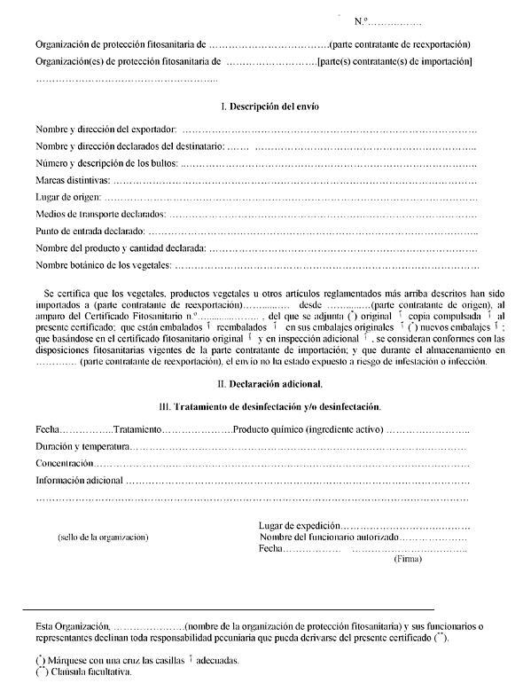 Real Decreto 58/2005, de 21 de enero, por el que se adoptan medidas ...