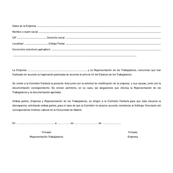 Resolución de 19 de julio de 2012, de la Dirección General de ...
