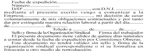 Resolución De 3 De Octubre De 2012 De La Consejería De