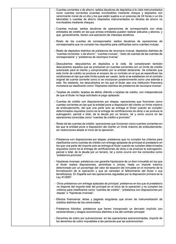 prestamistas particulares en chile