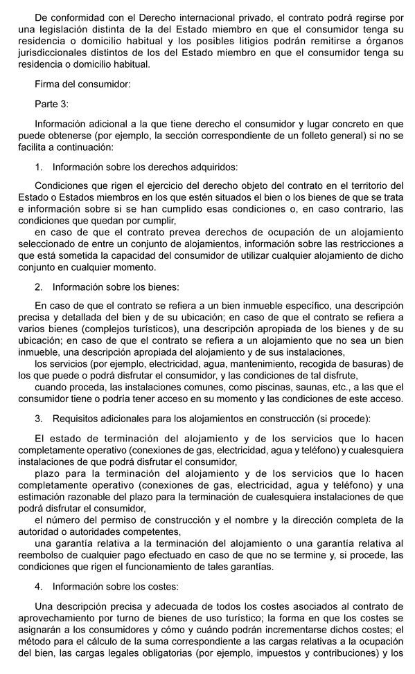 Liquidez de bienes raíces en España