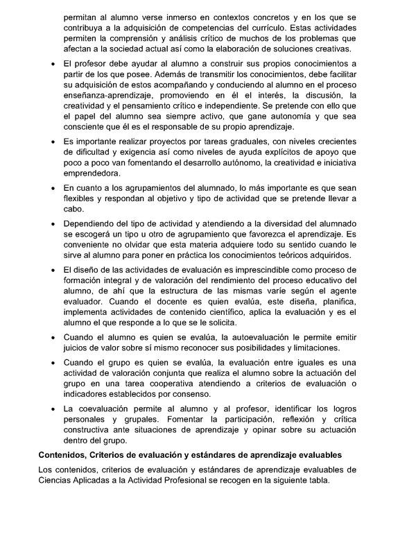 Decreto n.º 220/2015, de 2 de septiembre de 2015, por el que se ...