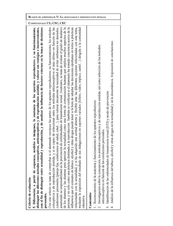Decreto 252/2017, de 26 de diciembre, por el que se establece el ...