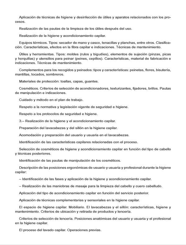 Decreto 338/2013, de 22 de abril, por el que se establece el ...