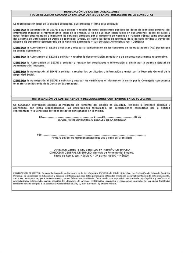 Decreto 105/2017, de 4 de julio, por el que se establecen las bases ...