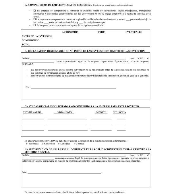 Decreto 224/2014, de 6 de octubre, por el que se establece un ...
