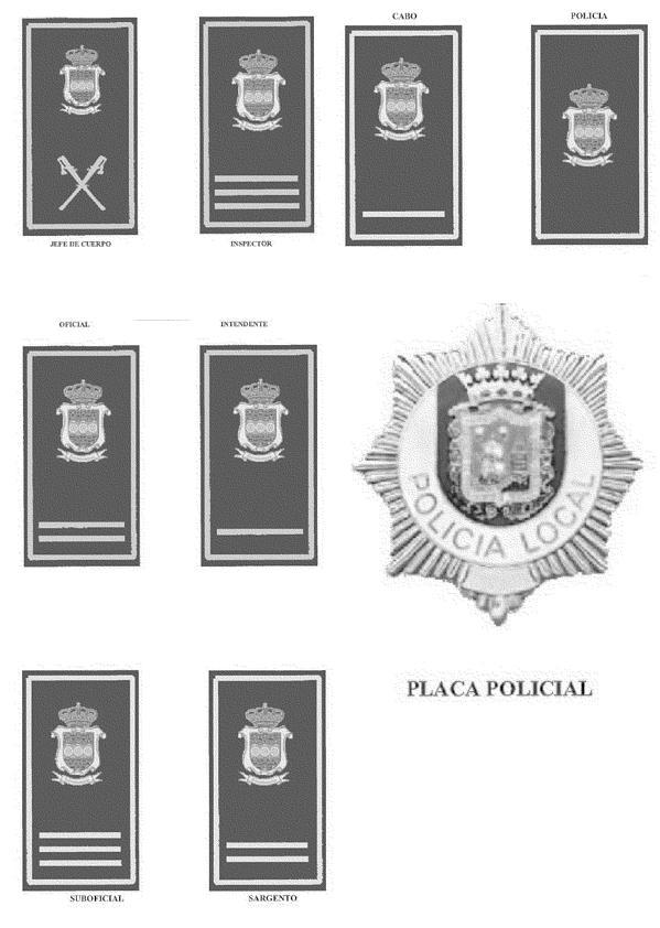 Elementos de identificación profesional 2e04707a3e6