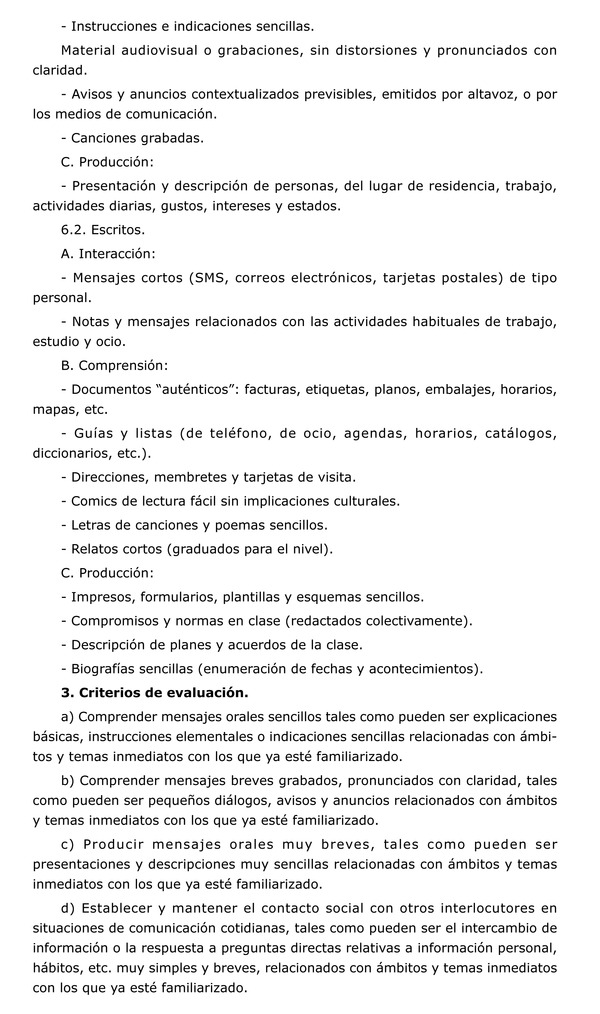 Curso De Matemticas Bsicas Online Espaol | My Wallpaper