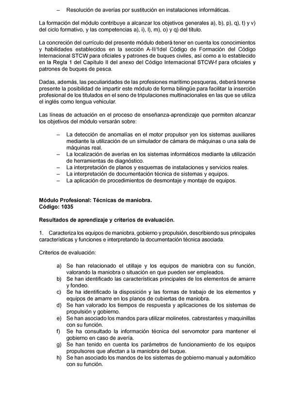 Real Decreto 1144/2012, de 27 de julio, por el que se establece el ...