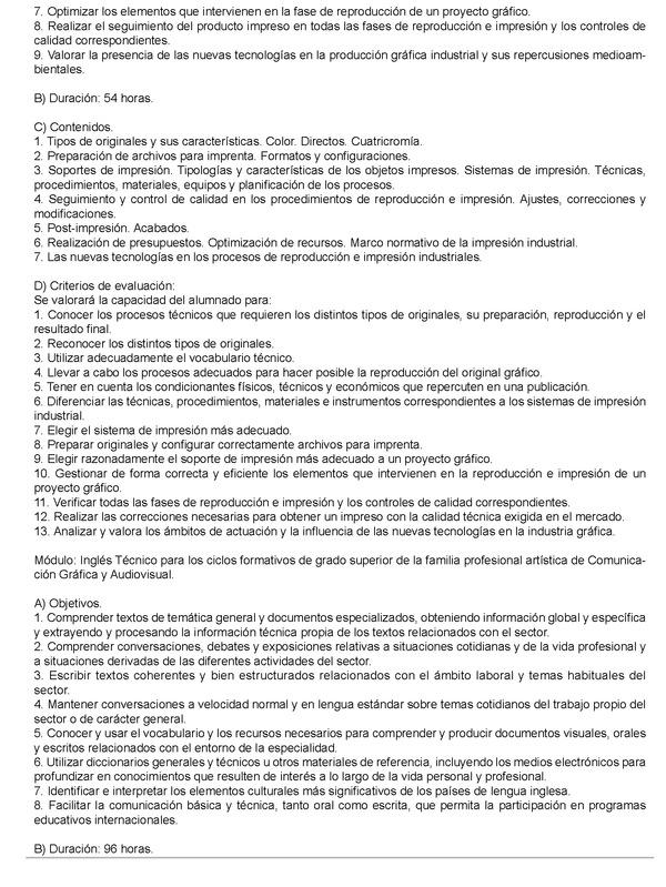 Decreto 37 2014 De 05 06 2014 Por El Que Se Establece El