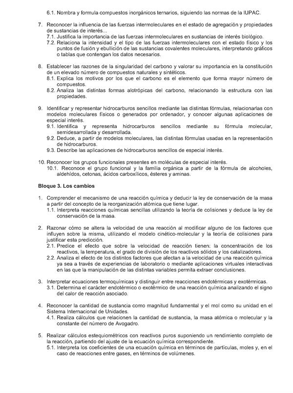 Lujo Patrón Manto De Oración De Punto Imágenes - Ideas de Patrones ...
