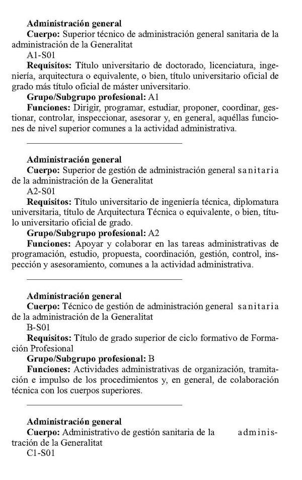 Ley 5 2013 comunidad valenciana webcam